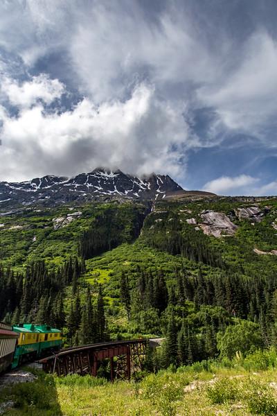Alaska Skagway White Pass-Yukon Rail 6-27-16_MG_9553