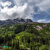 Alaska Skagway White Pass-Yukon Rail 6-27-16_MG_9553