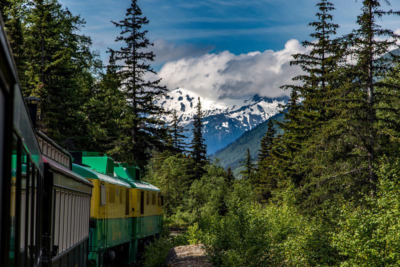 Alaska Skagway White Pass-Yukon Rail 6-27-16_MG_9572