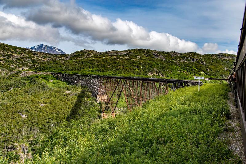 Alaska Skagway White Pass-Yukon Rail 6-27-16_MG_9467
