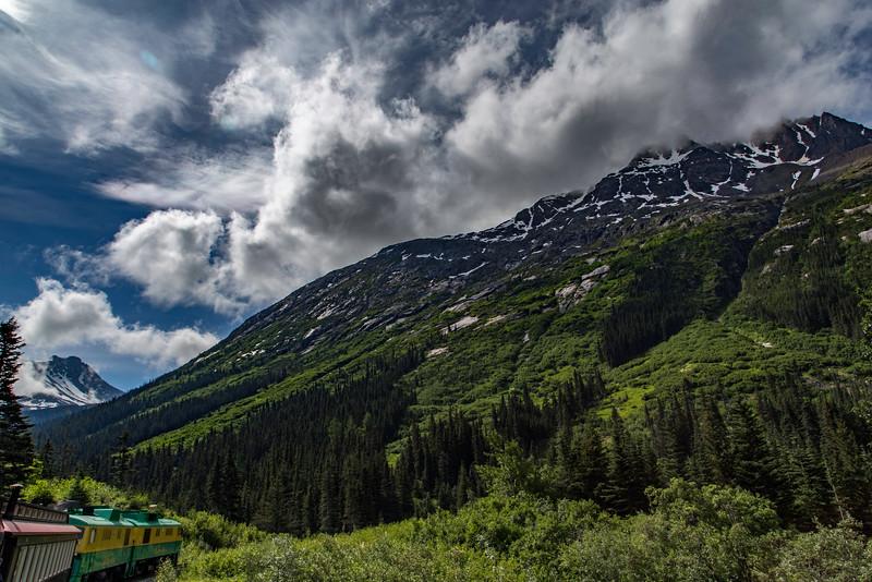 Alaska Skagway White Pass-Yukon Rail 6-27-16_MG_9552