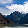 Alaska Tracy Arm 6-28-16_MG_0128