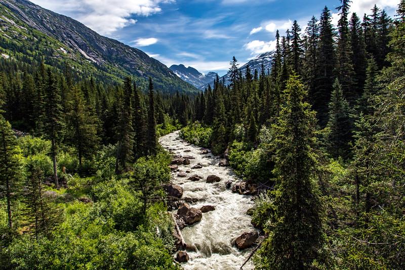 Alaska Skagway White Pass-Yukon Rail 6-27-16_MG_9554