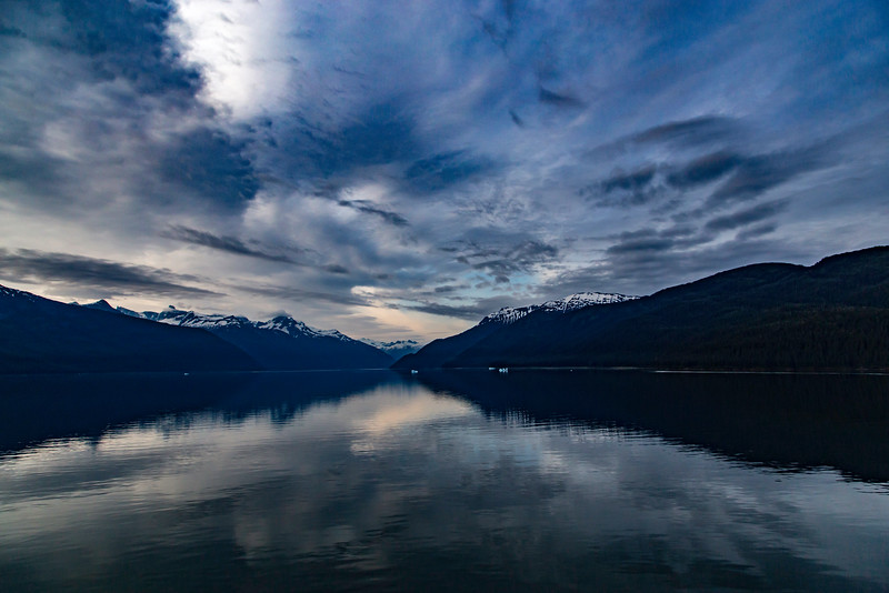 Alaska Tracy Arm 6-28-16_MG_9817