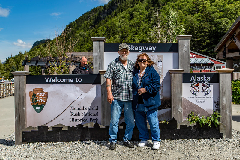 Alaska Skagway Clyde-Alice 6-27-16_MG_9586