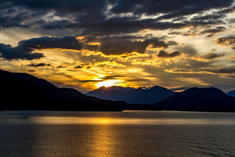 Alaska sunset 6-27-16_MG_9770