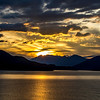 Alaska sunset 6-27-16_MG_9770