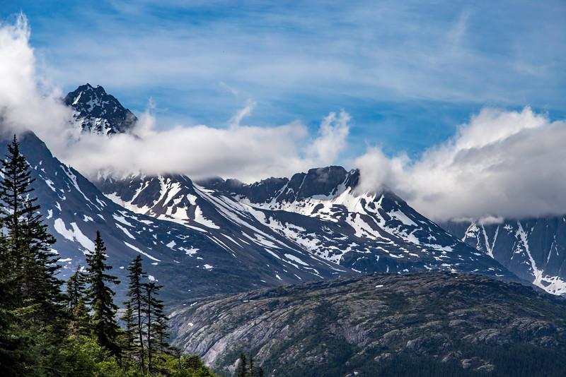 Alaska Skagway White Pass-Yukon Rail 6-27-16_MG_9530