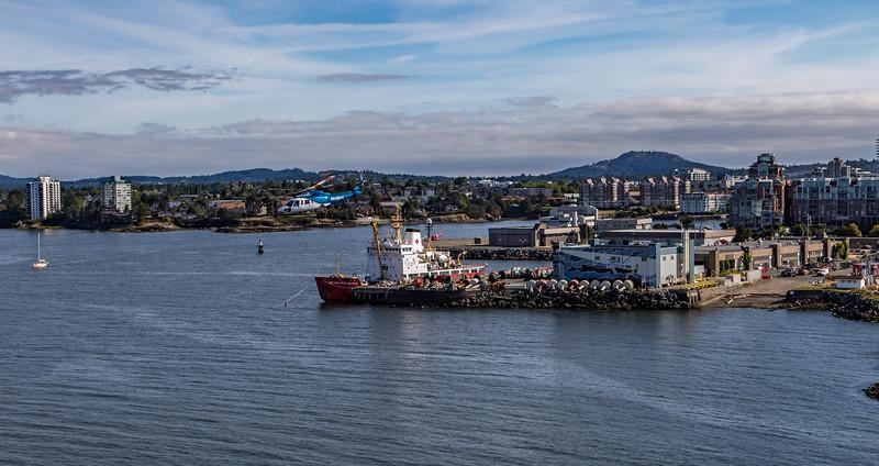 Alaska Victoria Harbor 6-30-16_MG_0187
