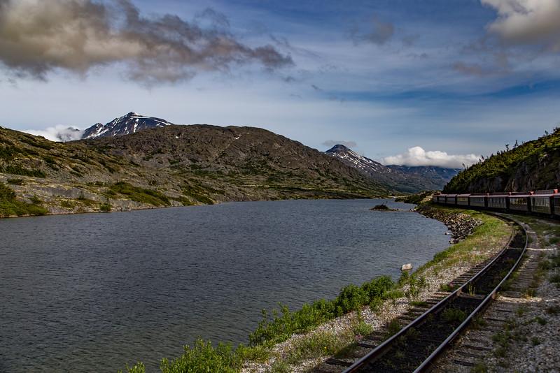 Alaska Skagway White Pass-Yukon Rail 6-27-16_MG_9502