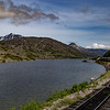Alaska Skagway White Pass-Yukon Rail 6-27-16_MG_9502