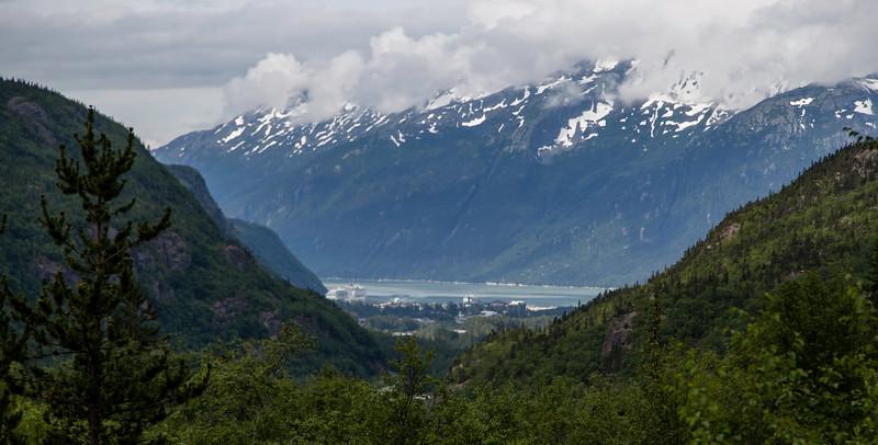 Alaska Skagway White Pass-Yukon Rail 6-27-16_MG_9341