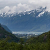 Alaska Skagway White Pass-Yukon Rail 6-27-16_MG_9341
