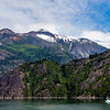 Alaska Tracy Arm 6-28-16_MG_0119