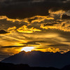 Alaska sunset 6-27-16_MG_9766