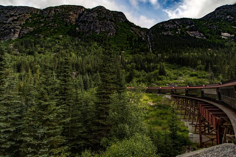 Alaska Skagway White Pass-Yukon Rail 6-27-16_MG_9404
