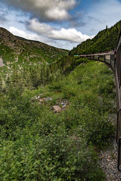 Alaska Skagway White Pass-Yukon Rail 6-27-16_MG_9449