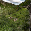 Alaska Skagway White Pass-Yukon Rail 6-27-16_MG_9449