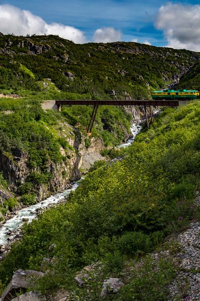 Alaska Skagway White Pass-Yukon Rail 6-27-16_MG_9469