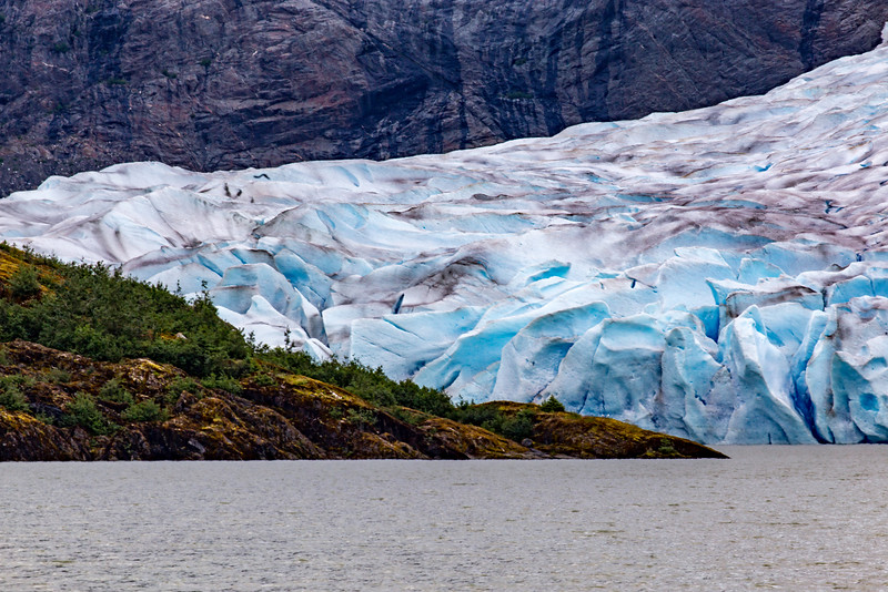 Alaska Juneau Mendenhall Glacier 6-26-16_MG_9233