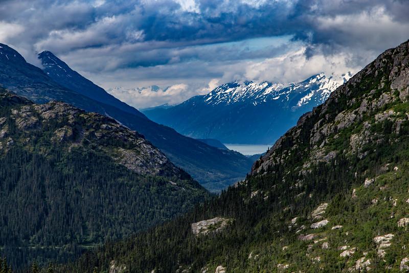 Alaska Skagway White Pass-Yukon Rail 6-27-16_MG_9448