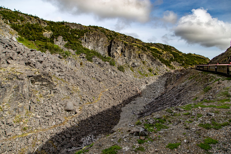 Alaska Skagway White Pass-Yukon Rail Trail of 98 6-27-16_MG_9486