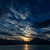 Alaska sunset 6-27-16_MG_9705