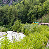 Alaska Skagway White Pass-Yukon Rail 6-27-16_MG_9325