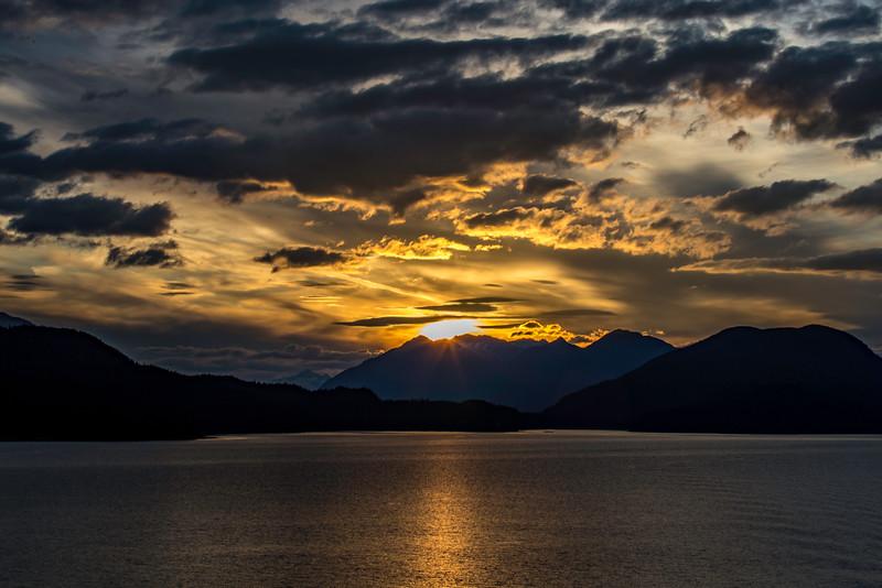 Alaska sunset 6-27-16_MG_9764
