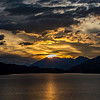 Alaska sunset 6-27-16_MG_9764