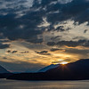 Alaska sunset 6-27-16_MG_9755