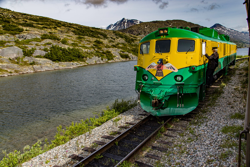 Alaska Skagway White Pass-Yukon Rail 6-27-16_MG_9499