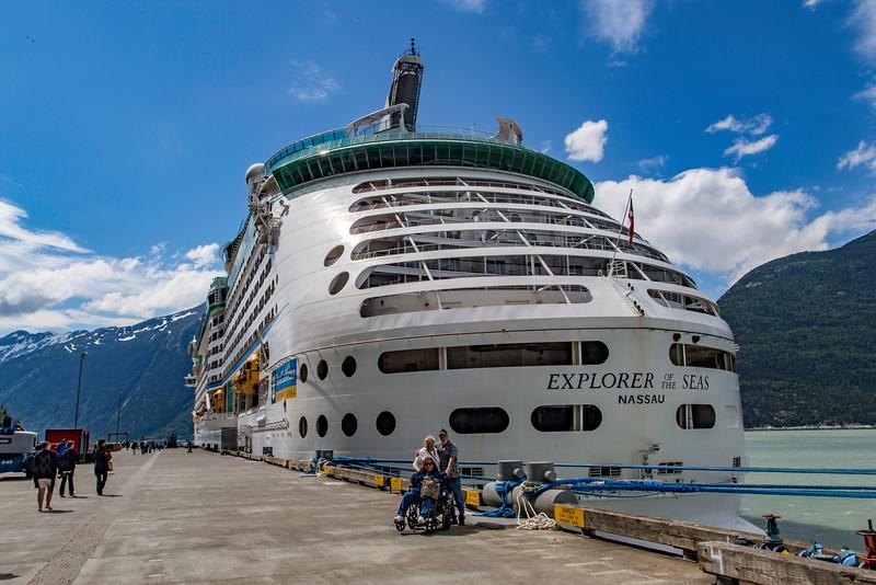 Alaska Skagway Betty-Alice-Clyde 6-27-16_MG_9594