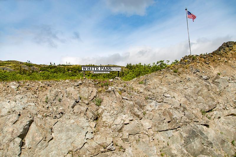 Alaska Skagway White Pass-Yukon Rail Summit 6-27-16_MG_9493