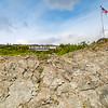Alaska Skagway White Pass-Yukon Rail Summit 6-27-16_MG_9493