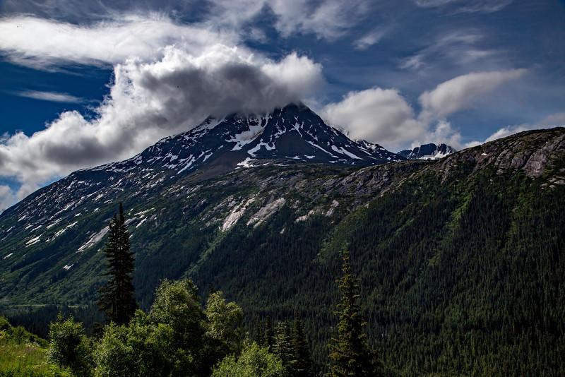Alaska Skagway White Pass-Yukon Rail 6-27-16_MG_9541