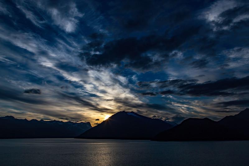 Alaska sunset 6-27-16_MG_9699