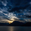 Alaska sunset 6-27-16_MG_9699