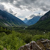 Alaska Skagway White Pass-Yukan Rail 6-27-16_MG_9344