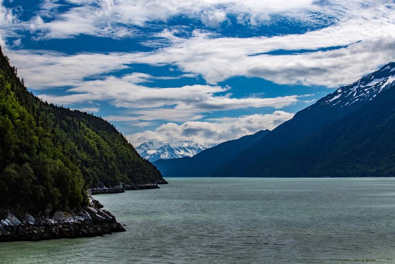 Alaska Skagway 6-27-16_MG_9596
