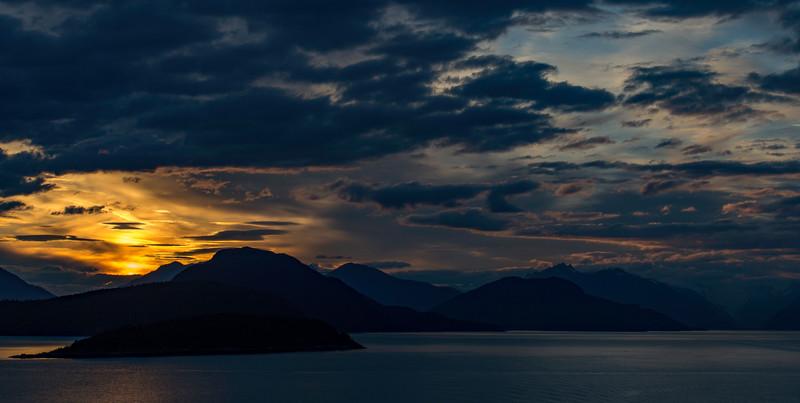 Alaska sunset 6-27-16_MG_9792