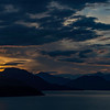 Alaska sunset 6-27-16_MG_9792
