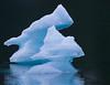 Ice Dancers<br /> Tracy Arm Fjord Ice Dancers, North Sawyer Glacier, Alaska