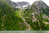 Misty Fjords<br /> Misty Fjords, Walker Cove, Alaskan Wilderness Adventure Cruise