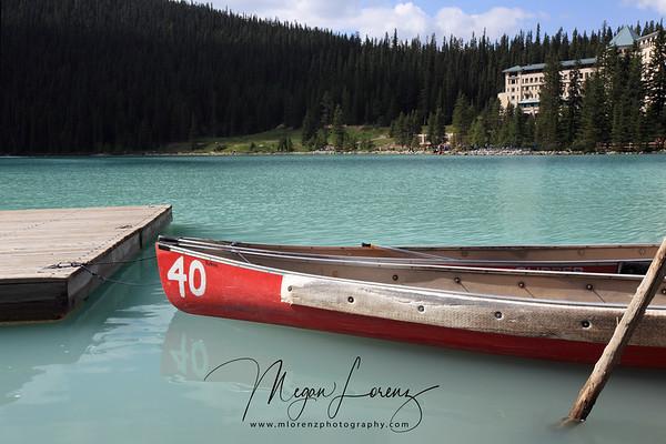 Alberta 2010