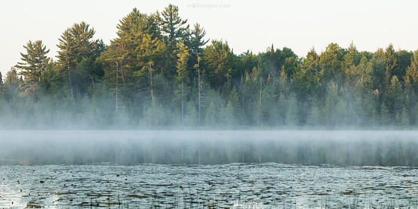 Wisconsin, USA