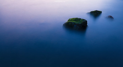 Ocean Zen