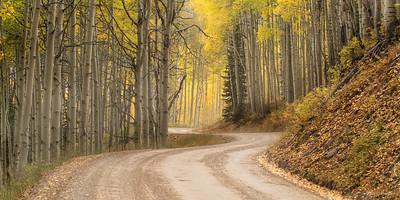 Aspen Road 2