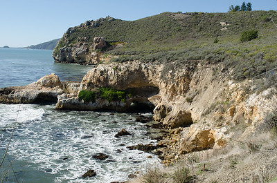 Avila Beach, CA