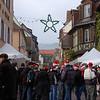 Market in Riquewihr